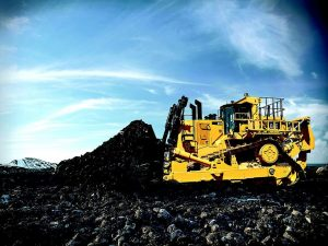 Caterpillar Heavy Equipment's Agile Journey After 100 Years
